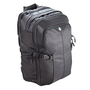 tortuga ait travel bag