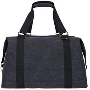 toupons portable bag