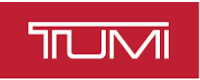 tumi luxury travel gear
