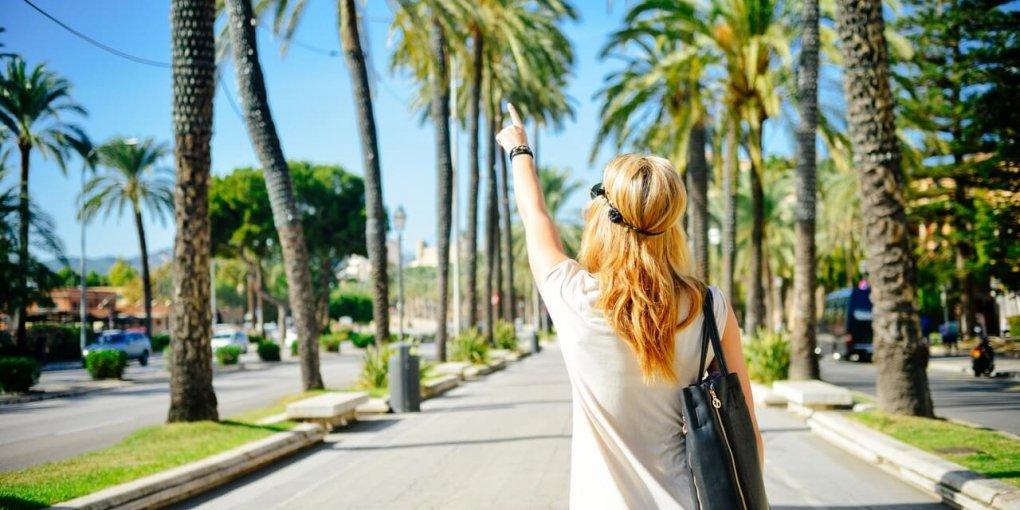 best sightseeing tours in san diego