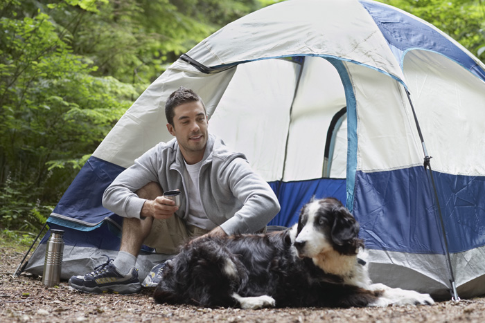 Best Backpacking Tent in 2017 (Top 5 Reviewed)