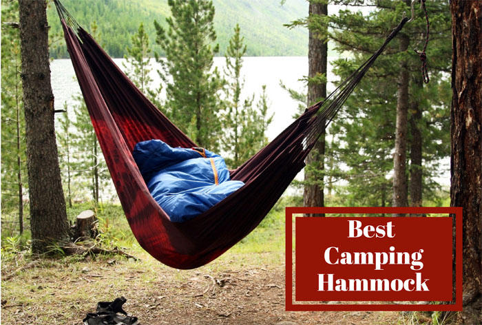 part advantages bear tarp ground bridge camping hammocks mtn disadvantages versus a i hammock jrb