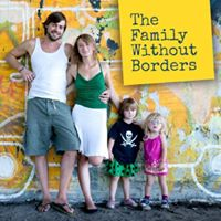 family without borders