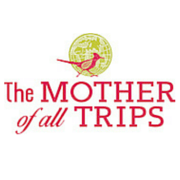 mother of all trips