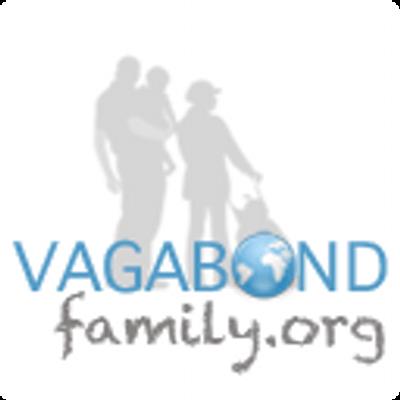 vagabond family