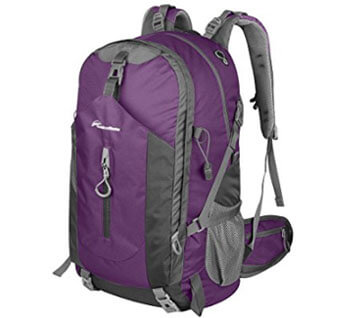 outdoor master backpack