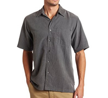 royal robbins desert pucker