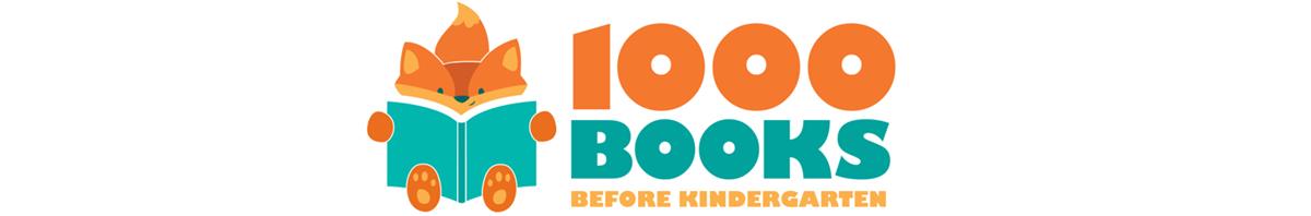 1000 books banner 3a556115