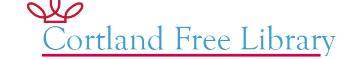 Logo 4315e781
