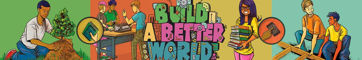 Buildbetterworld2x728  281 29 447e915e