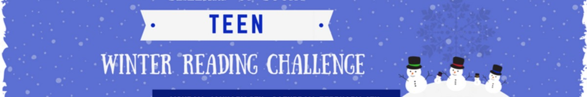 Copy of banner teen winter reading program  281 29 aa71f2ab