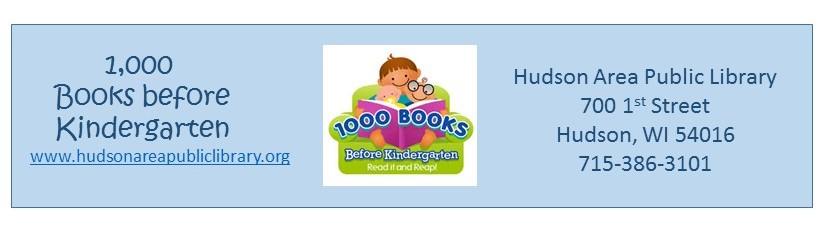 1000 books banner  282 29 91f7bbc1