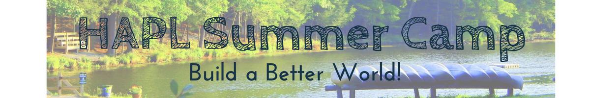 Hapl summer camp 2620d2e1