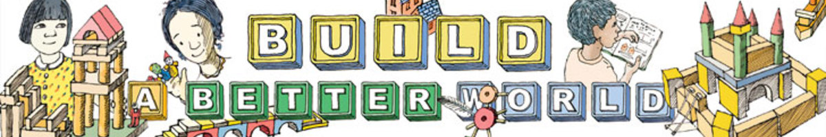 Buildbetterworld1x728  281 29 ad7bfd8f