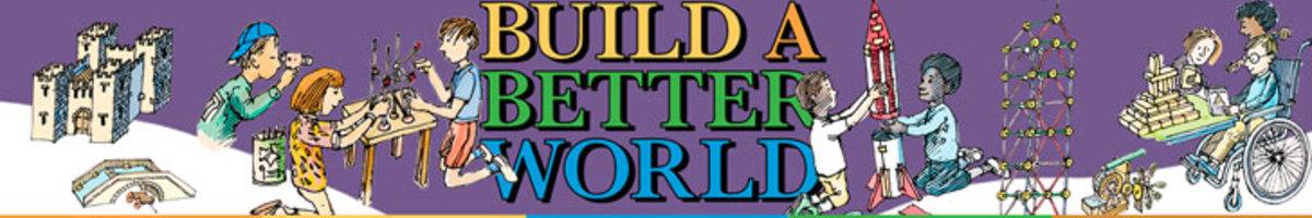 Buildbetterworld1x728 283dc6b8