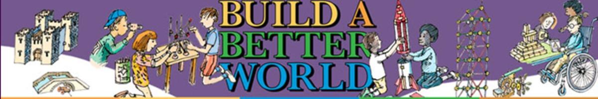 Buildabetterworldbanner 22a743b5