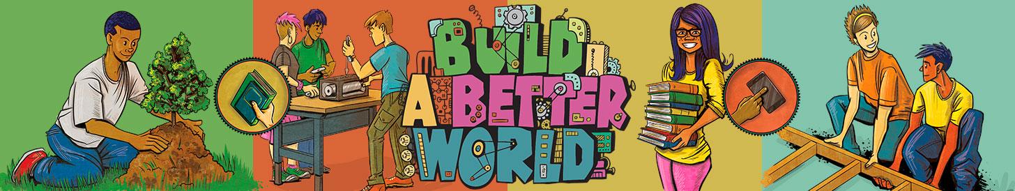 Buildbetterworld2x728  283 29 4a4c7c39