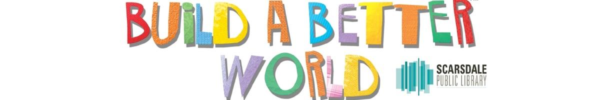 Build a better world 944aaa16