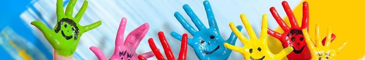 Hands2 1cd7963e