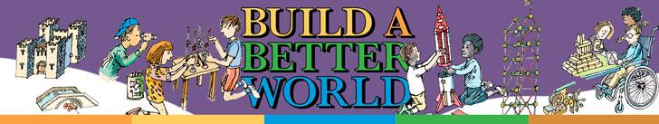 Buildbetterworld1x728 5515c286