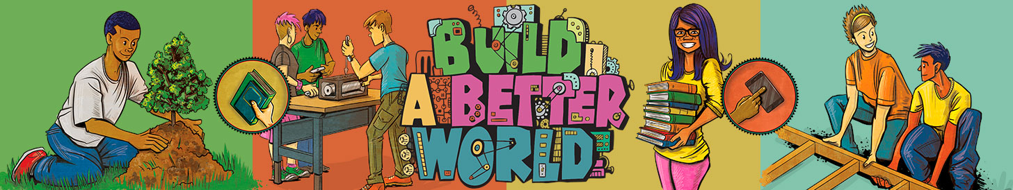 Buildbetterworld2x728 c2fbddb1