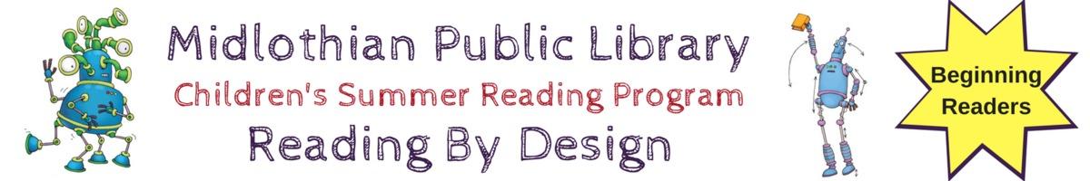 Prereaders  284 29 2e7547ee