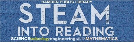 Hamden logo summer e1801ac8