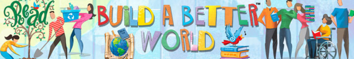 Betterworld1x728 b067f2b0