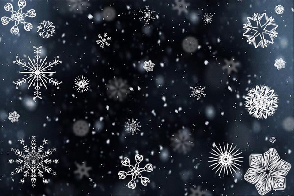 Snowflake554635 960 720 990c205f