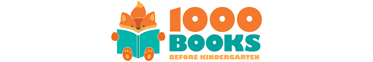 1000booksbeforekindergarten 9b4dc6f4