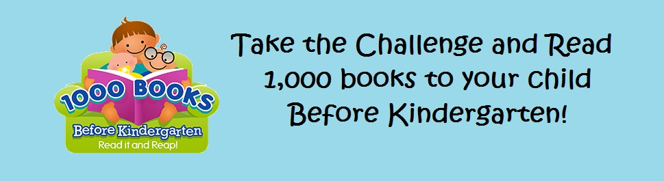 100 books logo a826efcd