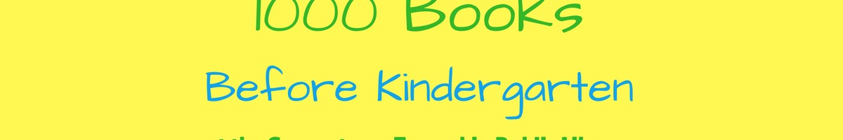 1000 books banner 5c512aa9