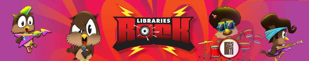 Libraries rock 1000x200 9c846999