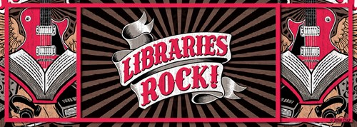Librariesrockbanner 7a81213c