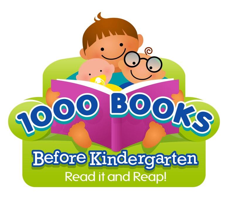1000 books 11b29979