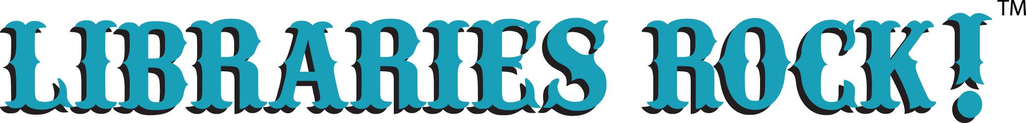 Slogan 11 cc2afee0