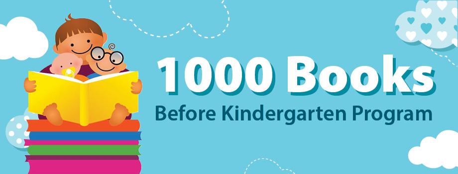 1000booksbeforekindergarten18beanstack 94bea9dd
