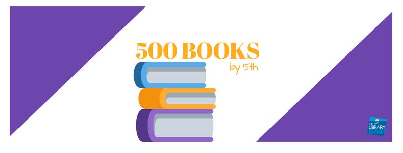 500booksbanner 4a9aa07c