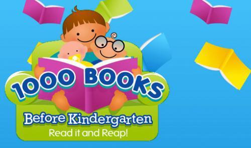 1000booksbeforekindergarten2 da115f21