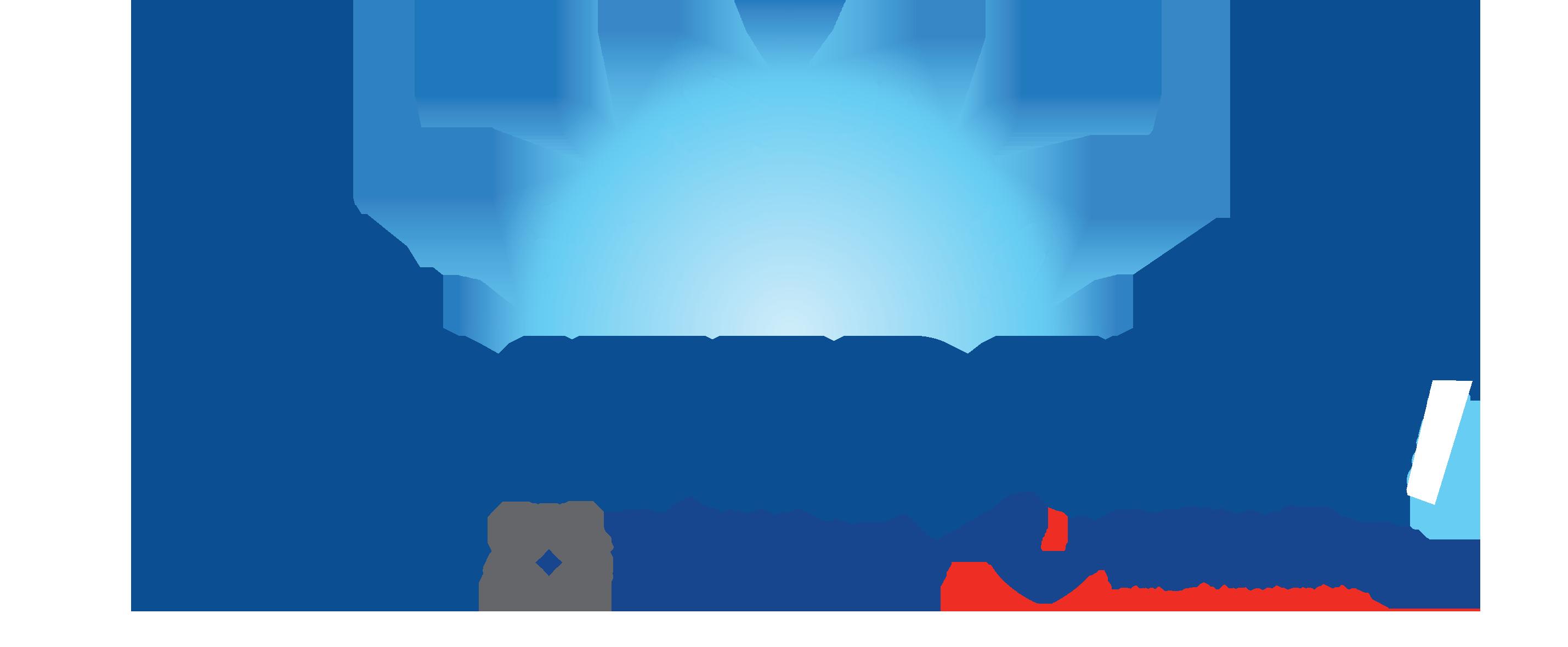Winterfest logo 2017 horizontal f68a31cc