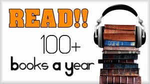 100 books 58bc9a4f