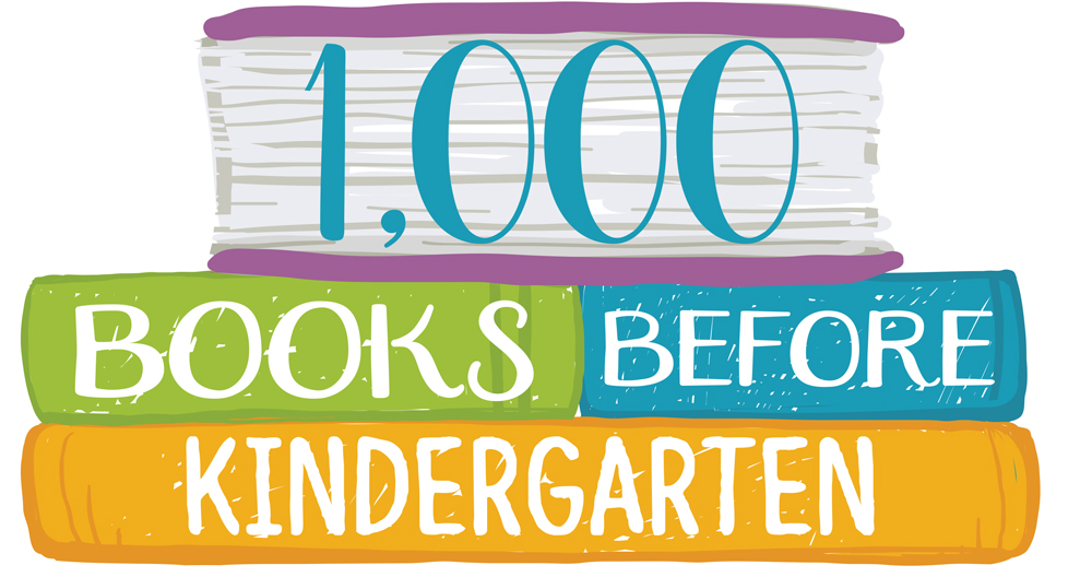 1000books 38066302