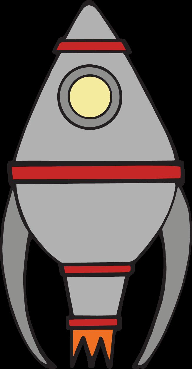 Rocket color 20b5a6bb