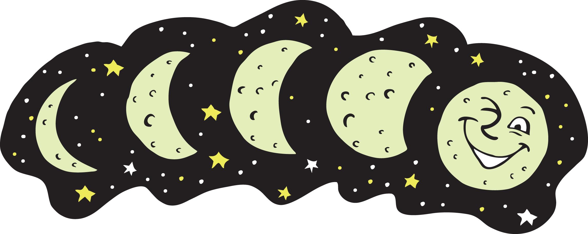 Moon phases color copy c1987d3