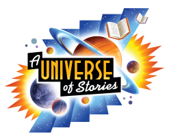 Universe of stories banner 3 18bc6601