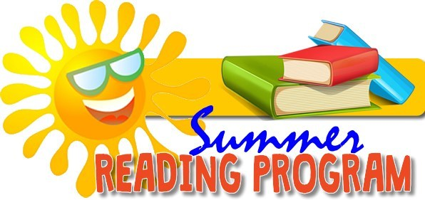 Summerreading 1ed33f31