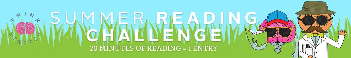 Summerlearning readingchallenge header 4febd2d6