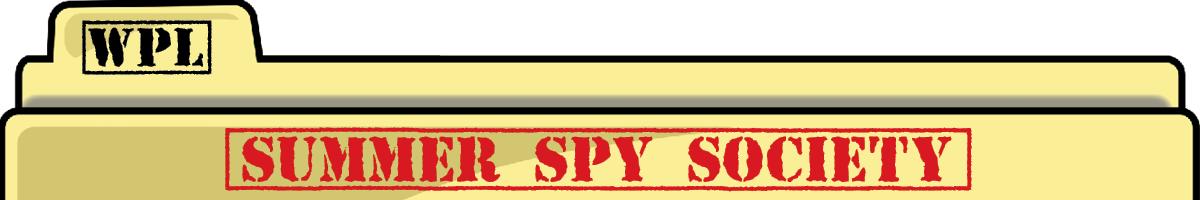 Summer spy society banner v2 4b16cd25