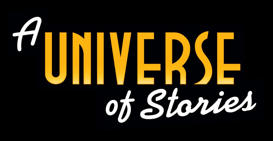 A universe of stories b0256b65