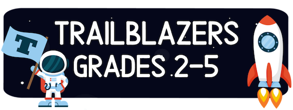 Trailblazers ages 4 44f8f729